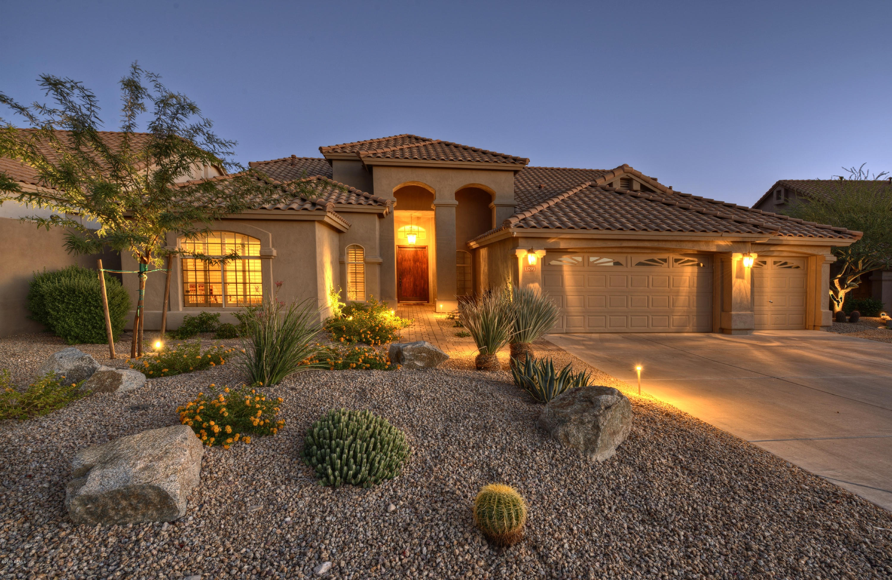 Family Concierge Phoenix – Helping seniors and their families manage ...